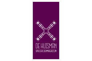 DeHuisman