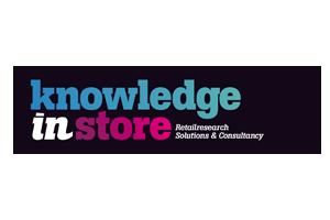 Knowledgeinstore