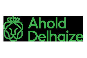 logos-teamklijnsma_aholddelhaize