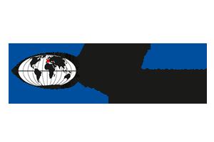 logos-teamklijnsma_nfs
